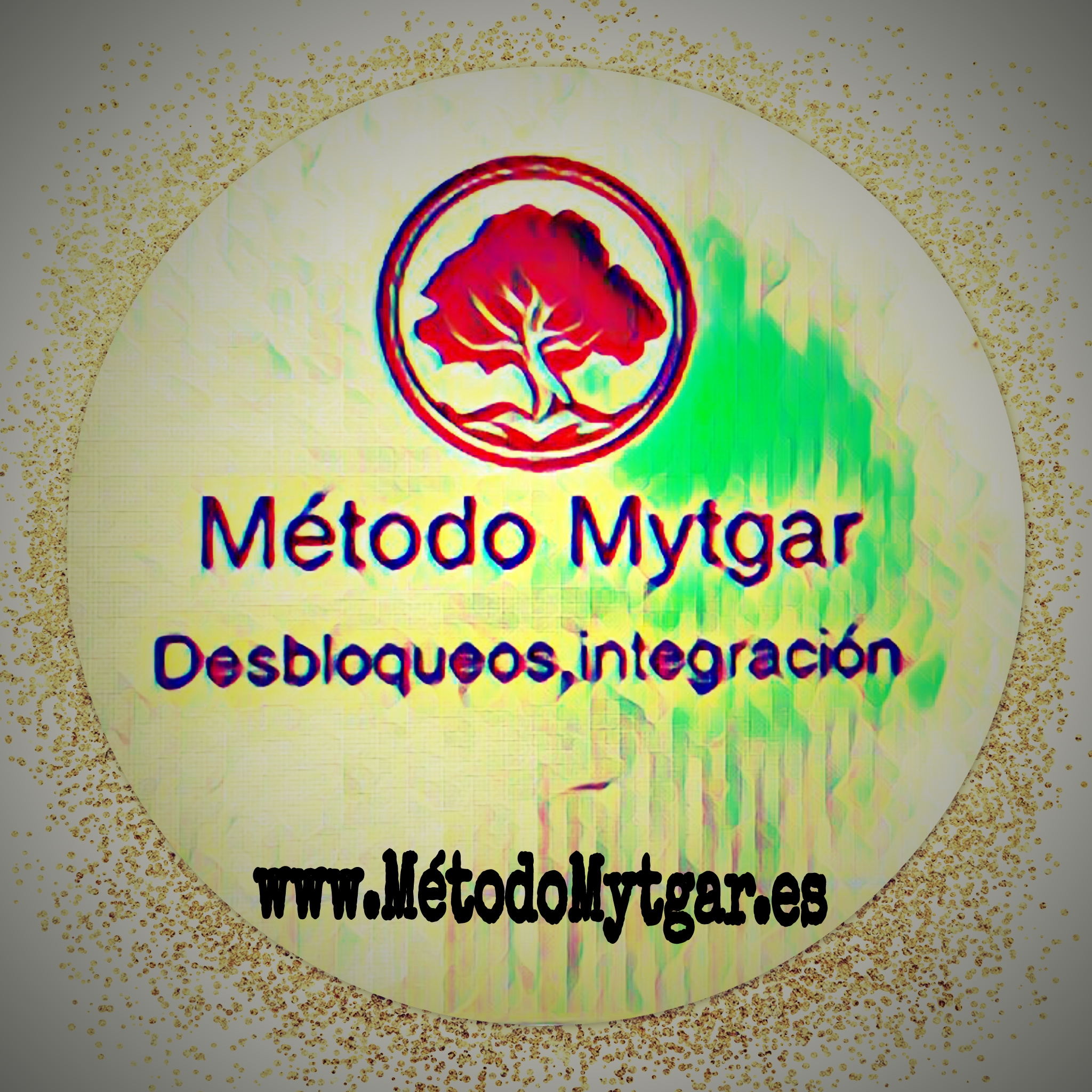 metodo mytgar