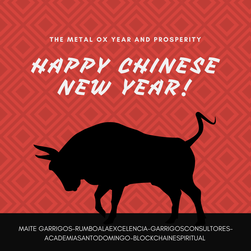año chino nuevo
